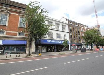 Thumbnail Industrial for sale in Seven Sisters Road, Finsbury Park