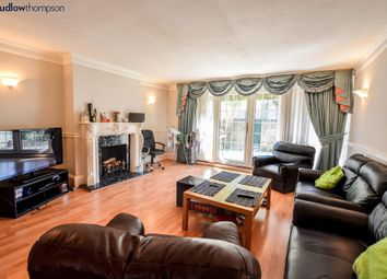 Thumbnail 3 bedroom terraced house to rent in West Arbour Street, London