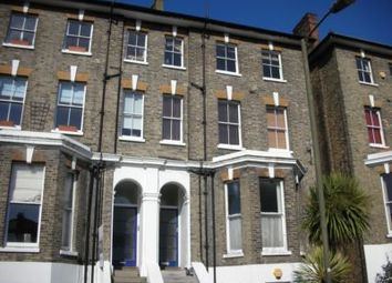 Thumbnail 1 bed flat to rent in Blackheath Grove, Blackheath