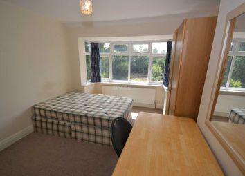 Thumbnail 4 bedroom semi-detached house to rent in Erleigh Court Gardens, Reading, Berkshire