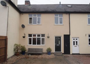 Thumbnail 3 bed property to rent in Harcourt Estate, Kibworth Harcourt, Leicestershire
