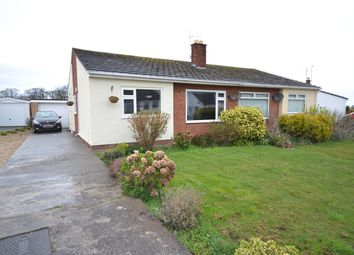 Thumbnail 2 bed cottage for sale in Sunningdale, Abergele