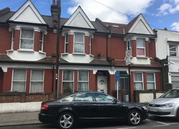 Thumbnail 3 bed terraced house for sale in St Loys Road, London