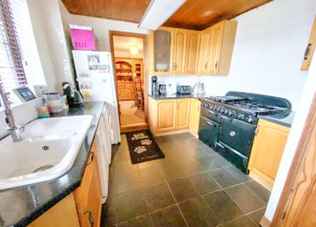 Thumbnail 3 bed detached house for sale in Livingstone Road, Burgess Hill