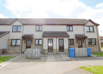 2 bed flat for sale in Wester Inshes Crescent, Inverness IV2