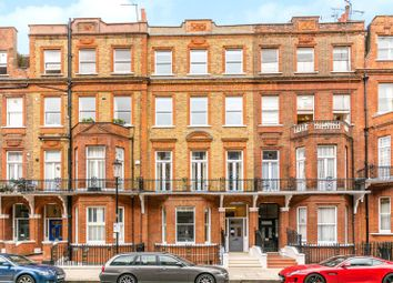 Thumbnail Studio to rent in Rosary Gardens, South Kensington