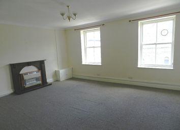 Thumbnail 2 bedroom flat to rent in Hannah Street, Porth Rhondda
