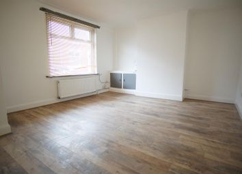 Thumbnail 3 bed terraced house to rent in Waverley Road, Preston