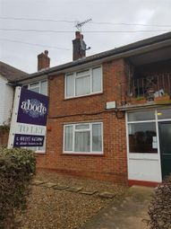Thumbnail 2 bedroom flat to rent in Tyler Hill Road, Tyler Hill, Canterbury