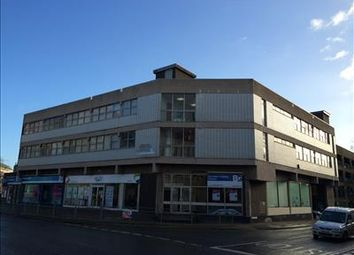 Thumbnail Office to let in Norwich Union House, Town Hall Square, Grimsby