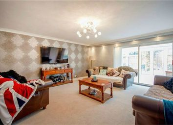 3 bed detached house for sale in St Marys Close, Attenborough, Nottingham NG9