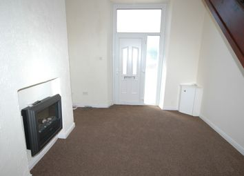 Thumbnail 1 bed flat to rent in Park Road Industrial Estate, Park Road, Barrow-In-Furness