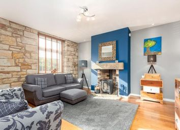 Thumbnail 3 bed terraced house for sale in Burnley Road, Cliviger, Lancashire