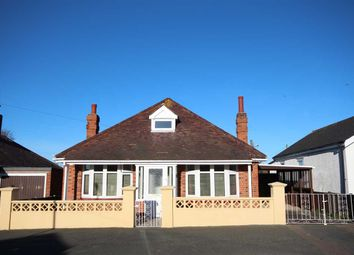 Thumbnail 2 bed bungalow for sale in Ipswich Road, Holland-On-Sea, Clacton-On-Sea