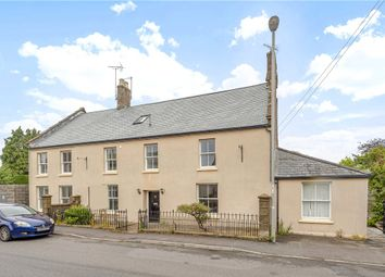 Thumbnail 2 bed flat for sale in Dorchester Road, Maiden Newton, Dorchester, Dorset