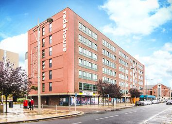 Studio for sale in Rede House, 66-77 Corporation Road, Middlesbrough TS1