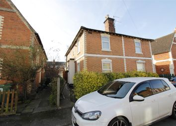 3 bed semi-detached house for sale in Morpeth Street, Tredworth, Gloucester GL1