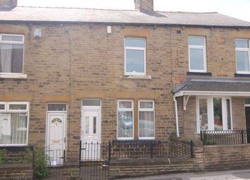 Thumbnail 3 bed terraced house for sale in 4 Darton Lane, Darton, Barnsley