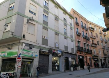 Thumbnail 1 bed apartment for sale in Piazza Martiri, Cagliari (Town), Cagliari, Sardinia, Italy