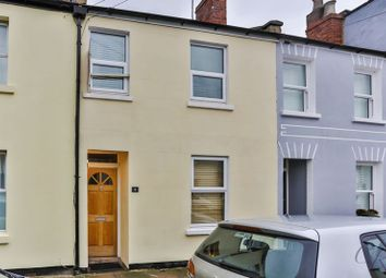 Thumbnail 2 bed terraced house for sale in Marlborough Place, Princes Street, Cheltenham