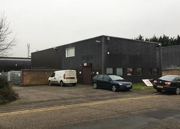 Thumbnail Light industrial to let in Units 1, 2 & 3, Empson Road, Fengate, Peterborough, Cambridgeshire