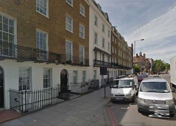 Thumbnail 6 bedroom semi-detached house to rent in Park Road, St Johns Wood, London