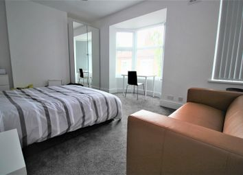 Thumbnail 1 bedroom property to rent in Brazil Street, Leicester