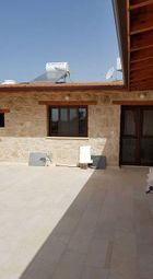 Thumbnail 2 bed country house for sale in Empa, Paphos, Cyprus