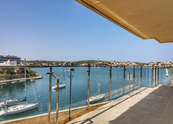 Thumbnail 3 bed apartment for sale in Ruiz i Pablo, Castell, Es, Menorca, Balearic Islands, Spain