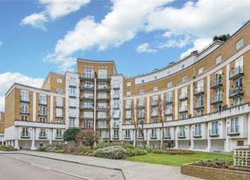 Thumbnail 2 bedroom flat for sale in Palgrave Gardens, London