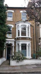 Thumbnail 3 bed flat to rent in Kellett Rd, Brixton
