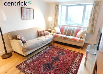 Thumbnail 2 bed flat for sale in Orion, Navigation Street, Birmingham