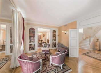 Thumbnail 4 bed property for sale in Perpignan, Languedoc-Roussillon, 66000, France