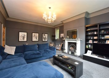 Apartment 2, Park Avenue, Roundhay, Leeds LS8