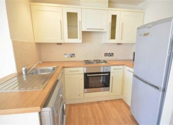Thumbnail 3 bed flat to rent in Aird House, Rockingham Street, London