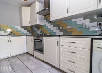 5 bed semi-detached house to rent in Sirdar Road, Southampton SO17