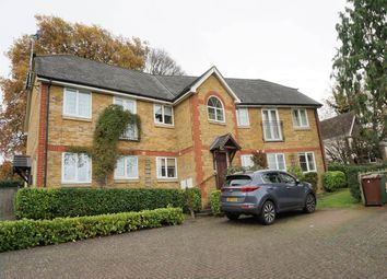 Thumbnail 2 bed flat to rent in Brookhurst, Brook Road, Tunbridge Wells