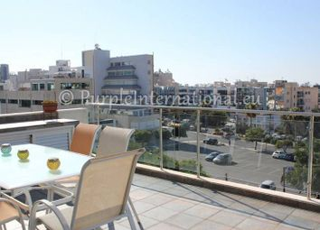 Thumbnail 3 bed apartment for sale in Franklin Roosevelt 285, Limassol, Cyprus