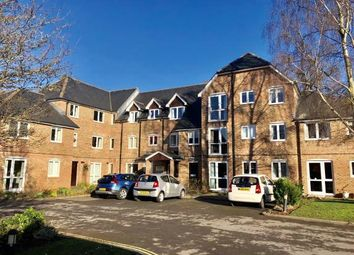 Thumbnail 2 bedroom property for sale in The Avenue, Taunton, Somerset