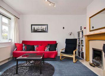 2 bed flat for sale in Oakenfield, Lichfield WS13