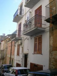 Thumbnail 3 bed apartment for sale in Via Roccaforte, Cianciana, Agrigento, Sicily, Italy