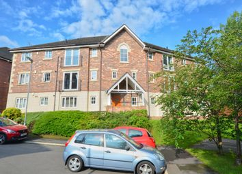2 bed flat for sale in Valley Grove, Lundwood, Barnsley S71