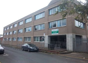 Thumbnail Office to let in Kendrick Road, Barry