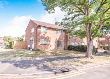Thumbnail 3 bed end terrace house for sale in Little Lake, Welwyn Garden City