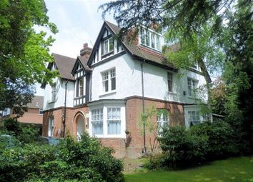 Thumbnail 1 bed flat for sale in Hartland Road, Epping
