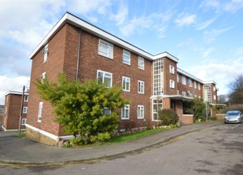Thumbnail 3 bed flat for sale in Middle Street, Gillingham