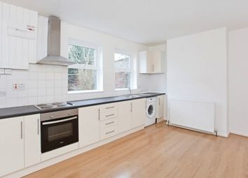 Thumbnail 3 bed semi-detached house to rent in Woolnough Avenue, York