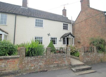 Thumbnail 3 bed cottage to rent in Purton, Berkeley, Gloucestershire