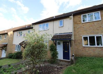 3 bed property for sale in Ermine Road, Northampton NN3