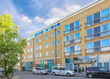 Thumbnail Commercial property for sale in Medical Unit, Ewen Henderson Court, Goodwood Road, London